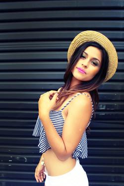 Fashion Photographer San Diego