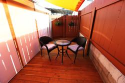 5037 Narragansett Patio 4 websize