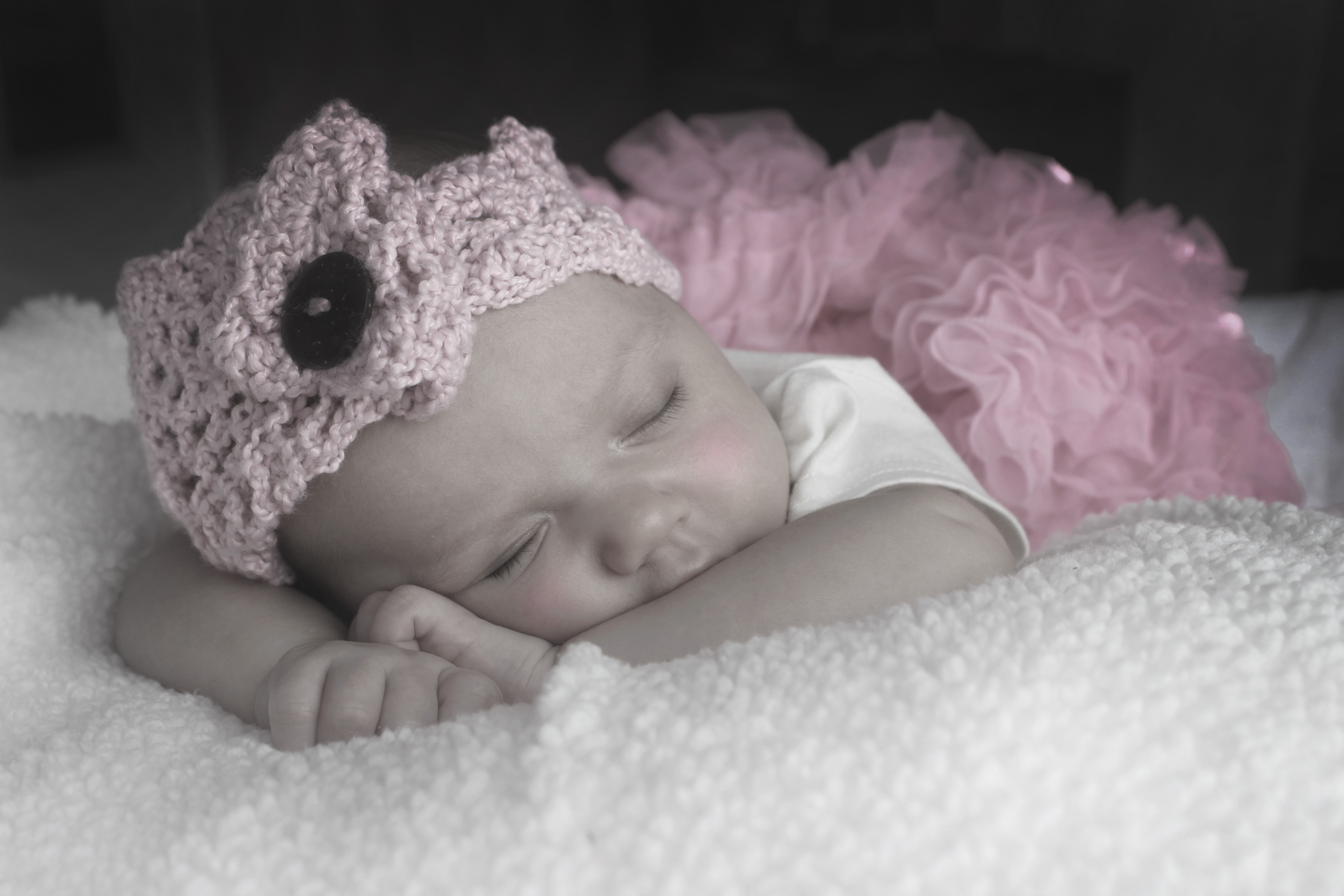 Baby Photography San Diego