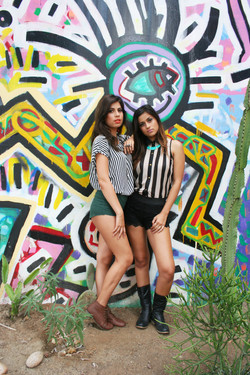 Fashion Photography San Diego