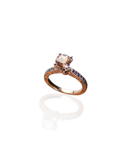 Ring Pic 2