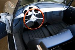 61 356 Roadster 5