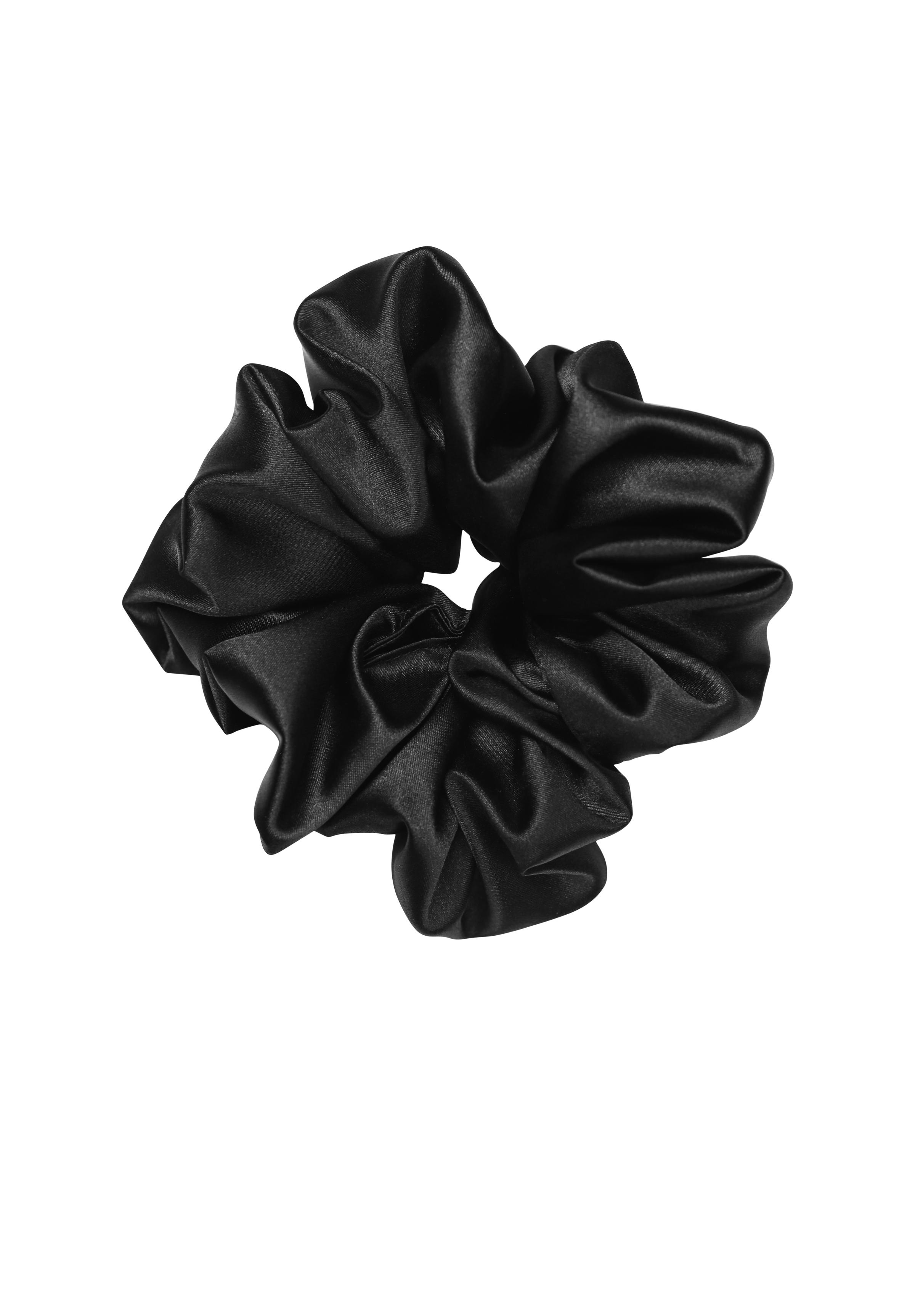 27. hair scrunchie 1