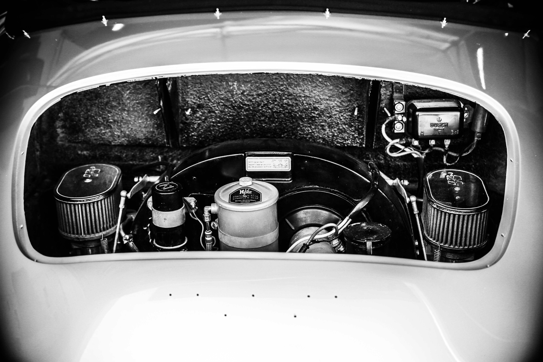 61 356 Roadster 9