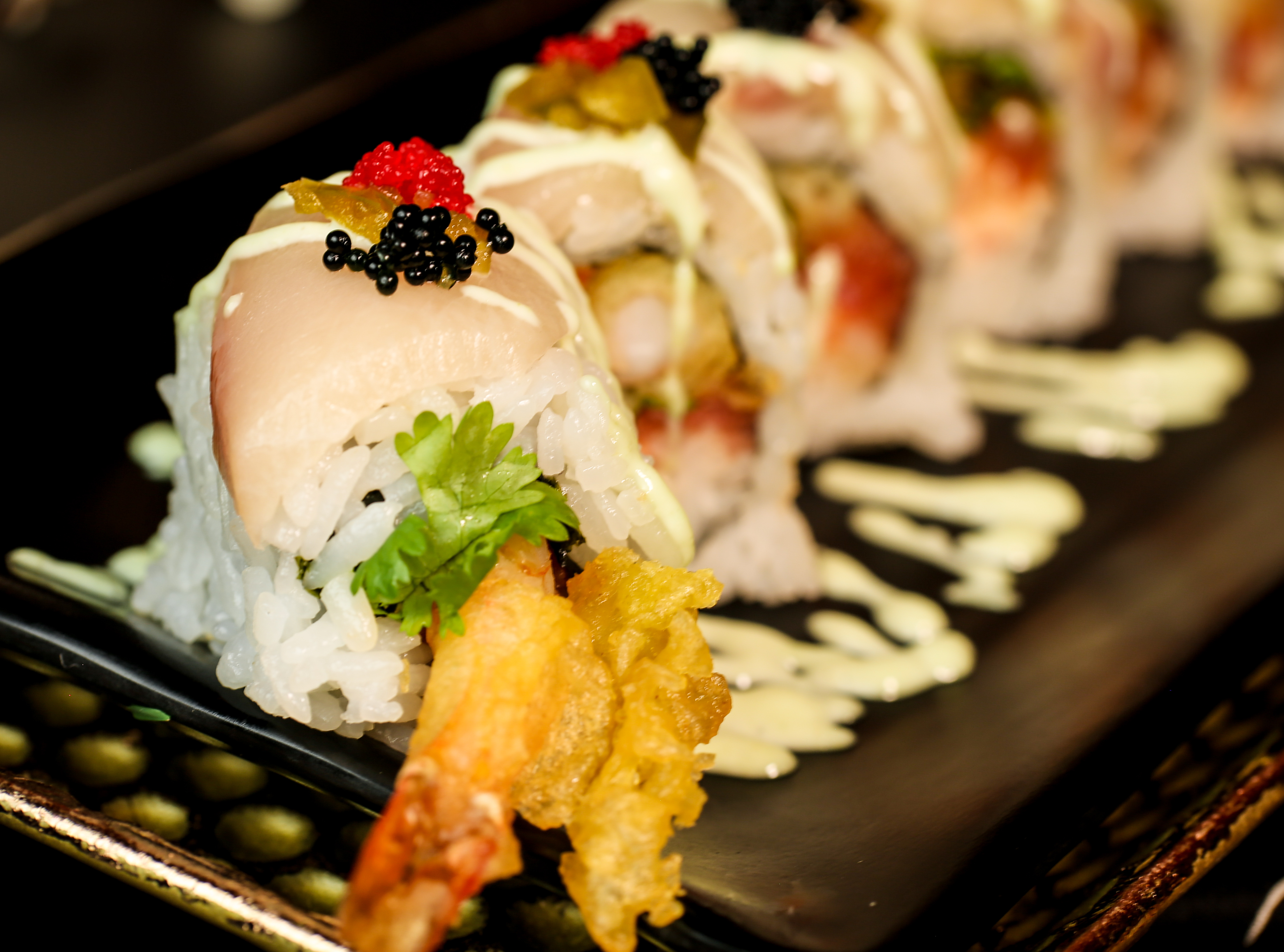 Sushi 2 by Lillipop 774A5620