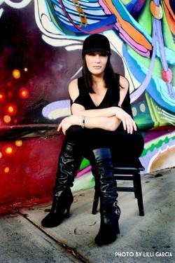 DJ Miss Shawna 2