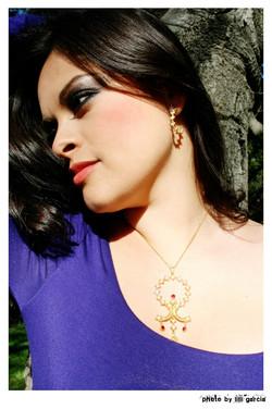 Dora jewelry 3 resized