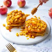 pancakes 1:3.jpg