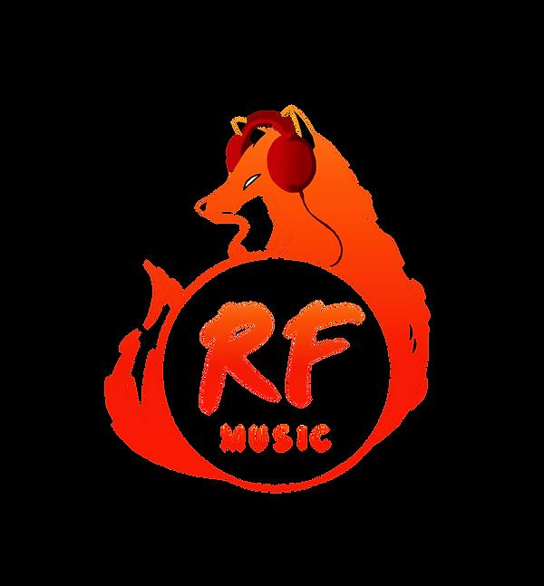 RF MUSIC fox boy2.png