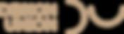 logo_DU_beigeWeb_horizont.png