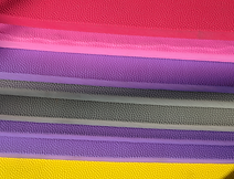 Yoga Mats manufactuers India