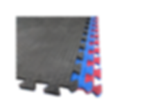 Interlocking Mat.png