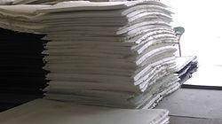EVA Sheet Manufacturer