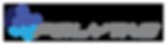 EVA sheets manufacturer