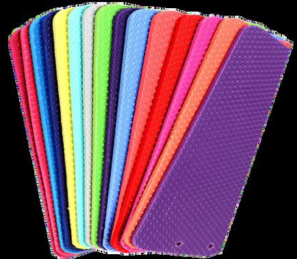 eva foam sheets manufacturers