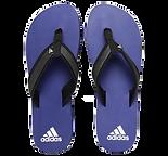 EVA Sole Sheet for footwear