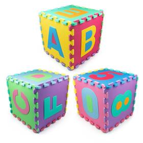 Baby-Jigsaw-EVA-Floor-Play-Mat-and.jpg