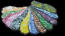 EVA Footwear Sheet Manufacturer