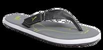 EVA Footwear Sheet Supplier