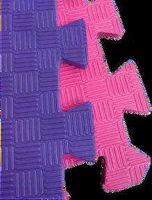 Kabaddi mats manufacturers