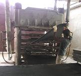 Closed Cell Foam Manufacturer