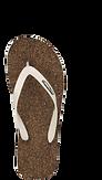 EVA Flip Flop Sheet Manufacturer