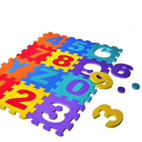 Baby-Jigsaw-EVA-Floor-Play-Mat-and (1).j