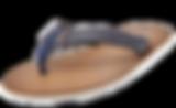 EVA Flip Flop Sheet