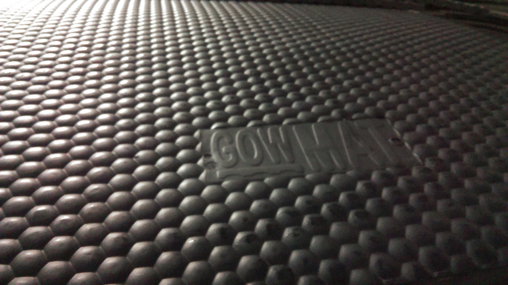 Cow mats manufacturers and suppliers