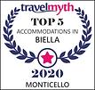 travelmyth_874459_biella__p4_y2020en_pri