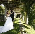 Matrimonio al Monticello Maison de Charme