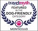 travelmyth_874459__dog_friendly_p0_yen_p