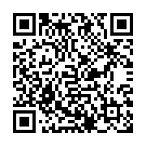 S__5464071.jpg