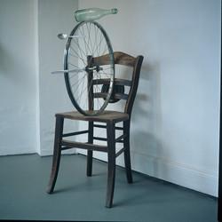 Monodchordcycle 1996