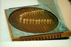 Santoorpan 1996