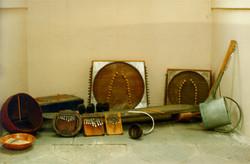 Usuku Instruments