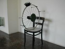 monochordcycle 2002