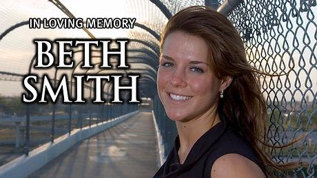 Beth Smith - Sample.jpg