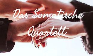 WS_Benjamin Jochen.jpg