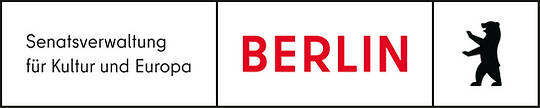 B_SEN_KuEu_Logo_DE_H_PW_4C.png