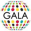 New GALA Logo.jpg