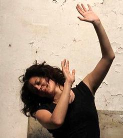 Gabriella Zeno