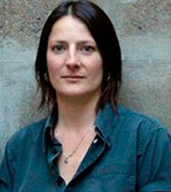 Eve Bonneau