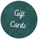 gift-cards.png
