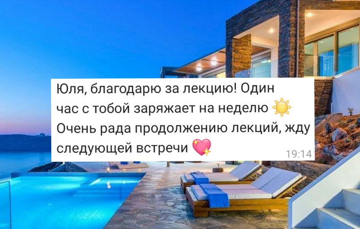 -t5UuEcQIGU.jpg