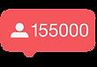 155K_FOLLOWER.png