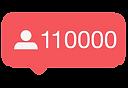 110K_FOLLOWER.png