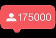 175K_FOLLOWER.png