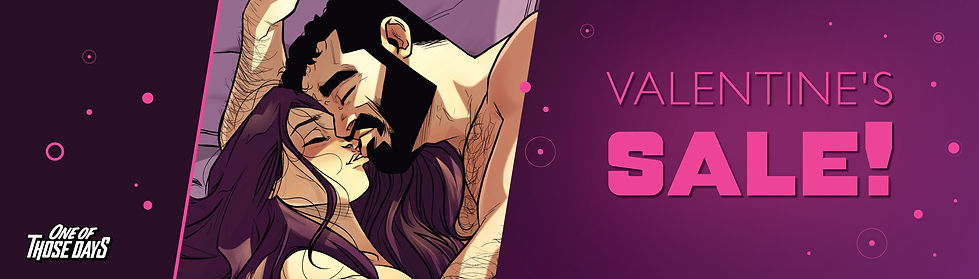 valentine's_banners2.jpg