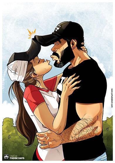 Duck kiss.jpg